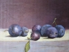 Druiven.